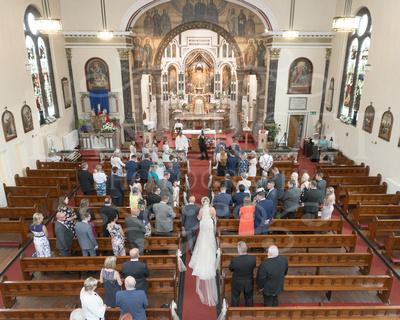 Chris_and_Lianne_Rainford_Village_Hall_Wedding-00763