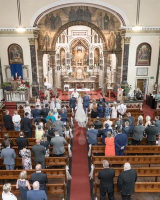 Chris_and_Lianne_Rainford_Village_Hall_Wedding-00780