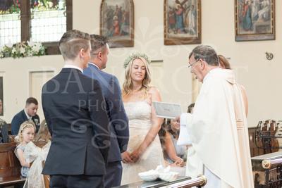 Chris_and_Lianne_Rainford_Village_Hall_Wedding-00887