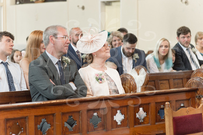 Chris_and_Lianne_Rainford_Village_Hall_Wedding-00905
