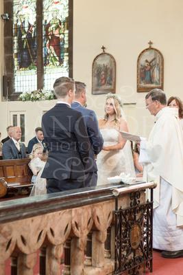 Chris_and_Lianne_Rainford_Village_Hall_Wedding-00917