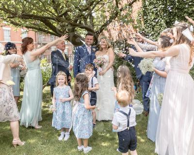 Chris_and_Lianne_Rainford_Village_Hall_Wedding-01151