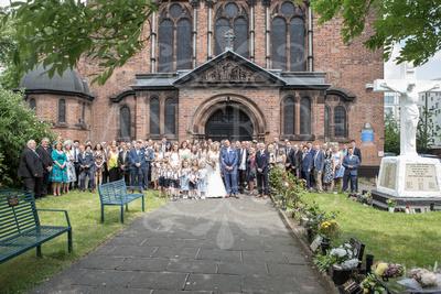 Chris_and_Lianne_Rainford_Village_Hall_Wedding-01300