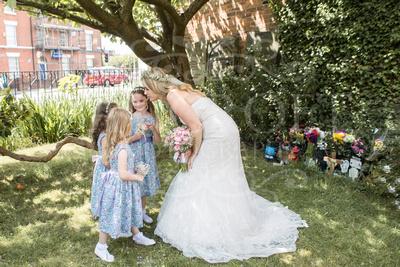 Chris_and_Lianne_Rainford_Village_Hall_Wedding-01251