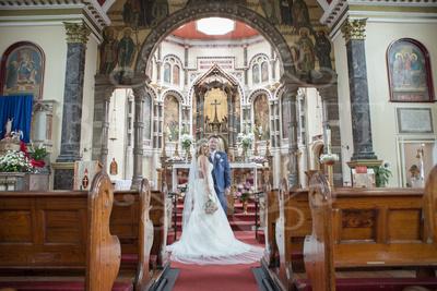 Chris_and_Lianne_Rainford_Village_Hall_Wedding-01375