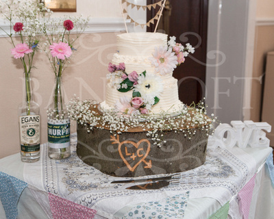 Chris_and_Lianne_Rainford_Village_Hall_Wedding-01433