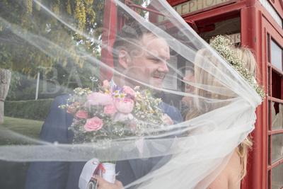 Chris_and_Lianne_Rainford_Village_Hall_Wedding-01545