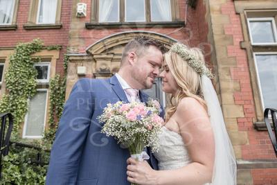 Chris_and_Lianne_Rainford_Village_Hall_Wedding-01571