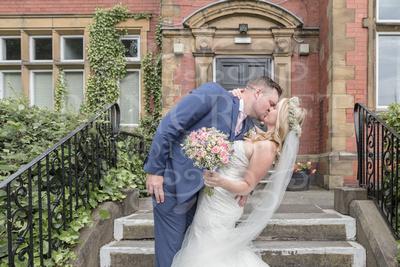 Chris_and_Lianne_Rainford_Village_Hall_Wedding-01587