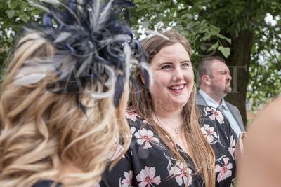 Chris_and_Lianne_Rainford_Village_Hall_Wedding-01648