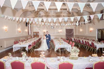 Chris_and_Lianne_Rainford_Village_Hall_Wedding-01747