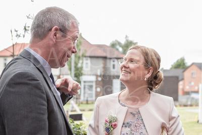 Chris_and_Lianne_Rainford_Village_Hall_Wedding-01829