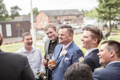 Chris_and_Lianne_Rainford_Village_Hall_Wedding-01841