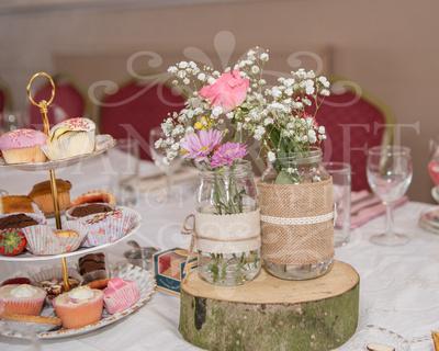 Chris_and_Lianne_Rainford_Village_Hall_Wedding-01879