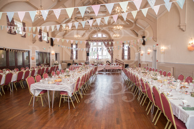 Chris_and_Lianne_Rainford_Village_Hall_Wedding-01890