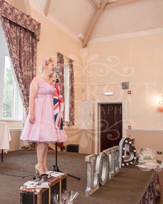 Chris_and_Lianne_Rainford_Village_Hall_Wedding-02121