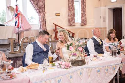 Chris_and_Lianne_Rainford_Village_Hall_Wedding-02196