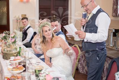Chris_and_Lianne_Rainford_Village_Hall_Wedding-02256