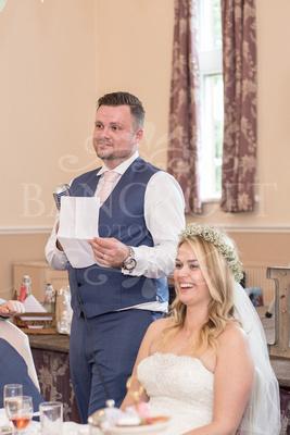 Chris_and_Lianne_Rainford_Village_Hall_Wedding-02421