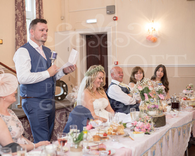 Chris_and_Lianne_Rainford_Village_Hall_Wedding-02447