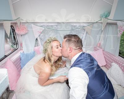 Chris_and_Lianne_Rainford_Village_Hall_Wedding-02645
