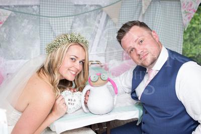 Chris_and_Lianne_Rainford_Village_Hall_Wedding-02650