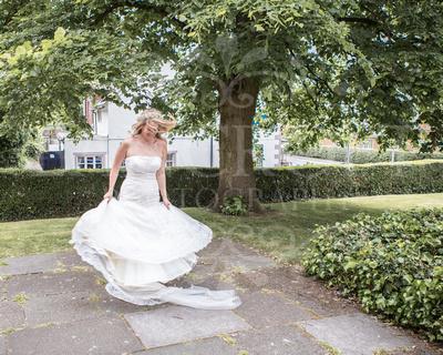 Chris_and_Lianne_Rainford_Village_Hall_Wedding-02662