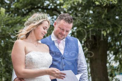 Chris_and_Lianne_Rainford_Village_Hall_Wedding-02702