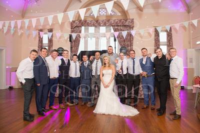 Chris_and_Lianne_Rainford_Village_Hall_Wedding-02977