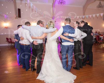 Chris_and_Lianne_Rainford_Village_Hall_Wedding-03026