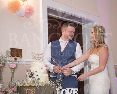 Chris_and_Lianne_Rainford_Village_Hall_Wedding-03106
