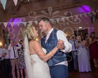 Chris_and_Lianne_Rainford_Village_Hall_Wedding-03116