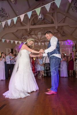 Chris_and_Lianne_Rainford_Village_Hall_Wedding-03134