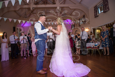 Chris_and_Lianne_Rainford_Village_Hall_Wedding-03155