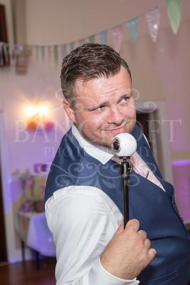 Chris_and_Lianne_Rainford_Village_Hall_Wedding-03232