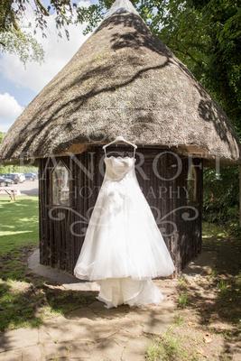 Kyle_&_Cassielle_Millhouse_Riverside_Bedford_Wedding-00078