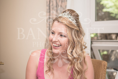 Kyle_&_Cassielle_Millhouse_Riverside_Bedford_Wedding-00131