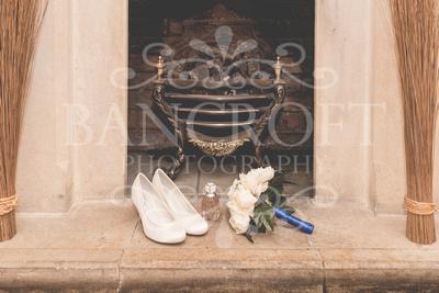 Kyle_&_Cassielle_Millhouse_Riverside_Bedford_Wedding-00138