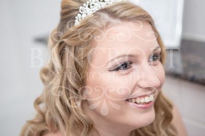Kyle_&_Cassielle_Millhouse_Riverside_Bedford_Wedding-00163