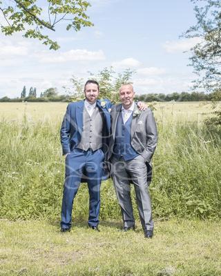 Kyle_&_Cassielle_Millhouse_Riverside_Bedford_Wedding-00225