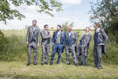 Kyle_&_Cassielle_Millhouse_Riverside_Bedford_Wedding-00232