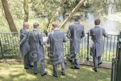 Kyle_&_Cassielle_Millhouse_Riverside_Bedford_Wedding-00272