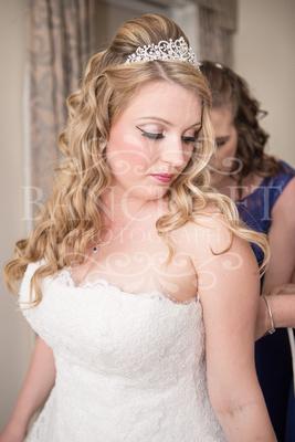 Kyle_&_Cassielle_Millhouse_Riverside_Bedford_Wedding-00299
