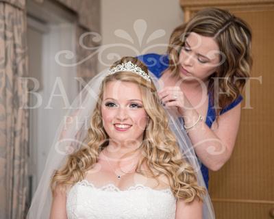 Kyle_&_Cassielle_Millhouse_Riverside_Bedford_Wedding-00325
