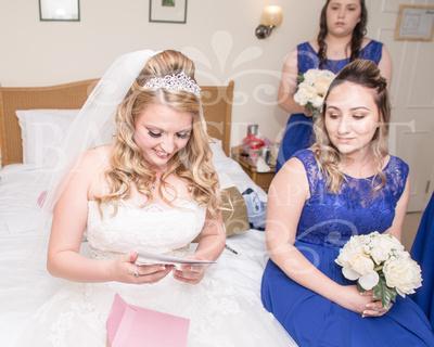 Kyle_&_Cassielle_Millhouse_Riverside_Bedford_Wedding-00341
