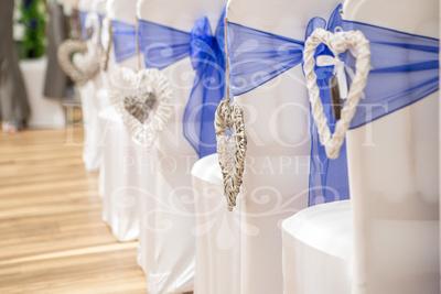 Kyle_&_Cassielle_Millhouse_Riverside_Bedford_Wedding-00345