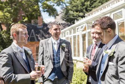 Kyle_&_Cassielle_Millhouse_Riverside_Bedford_Wedding-00382