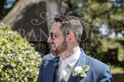 Kyle_&_Cassielle_Millhouse_Riverside_Bedford_Wedding-00416