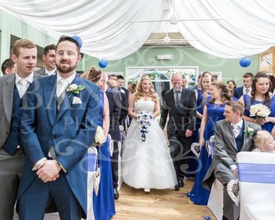 Kyle_&_Cassielle_Millhouse_Riverside_Bedford_Wedding-00579
