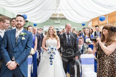 Kyle_&_Cassielle_Millhouse_Riverside_Bedford_Wedding-00582